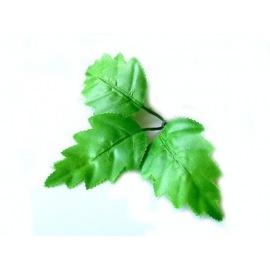 094 Листья универсальные ( 5 шт.)