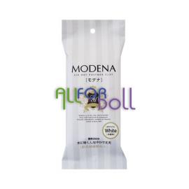 Modena Clay (Глина Модена),250г