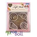 Soft Mold Bread