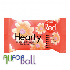 Hearty Red