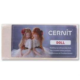 CERNIT Doll Collection 500 г. Телесный