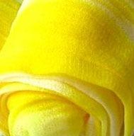 Желтый 0086