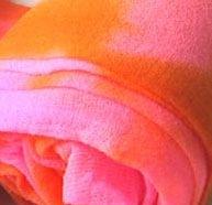Оранжевый 0096