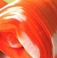 Оранжевый 0102