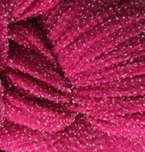 Розовый 0113