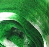 Зеленый 0057