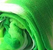 Зеленый 0088