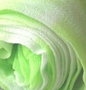 Зеленый 0097