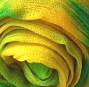 Зеленый 0099