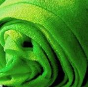 Зеленый 0093