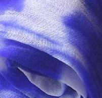 Синий 0051