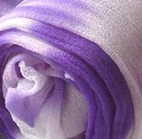 Фиолетовый 0064