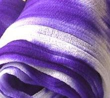 Фиолетовый 0085