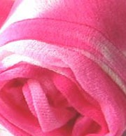 Розовый 0055