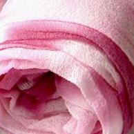Розовый 0073
