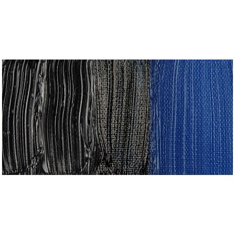 Масляная краска Winton, 37 мл, синий прусский