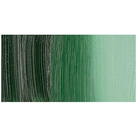 Масляная краска Winton, 37 мл, глауконит