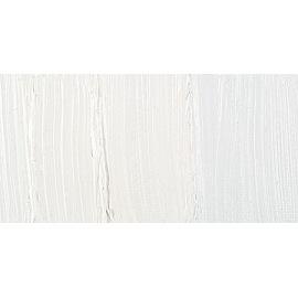 Масляная краска Winton, 37 мл, белый титан