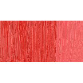 Масляная краска Winton, 37 мл, пунцовый