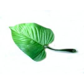 085 Листья универсальные ( 5 шт.)