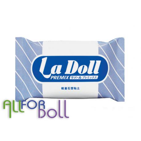 La Doll Premix (Ладолл Премикс)