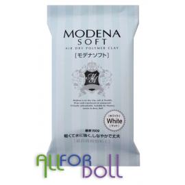 Modena SOFT Clay (Глина Модена софт),150г