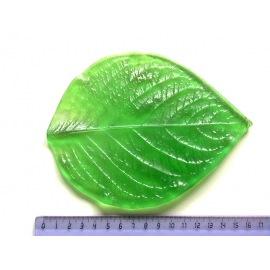 0073 Молд лист универсальный