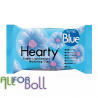 Hearty Blue