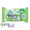 Hearty Green