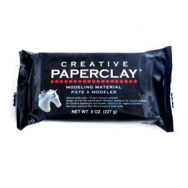Paperclay Creative (Паперклей креатив), 227 гр.