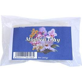 ModeRn Clay (синяя пачка) 200 г.