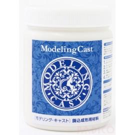 Modeling Cast (Easy Slip) 1кг
