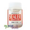 Sealer глянцевый (Сиалер)