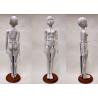 Подставка для кукол 30-40 см
