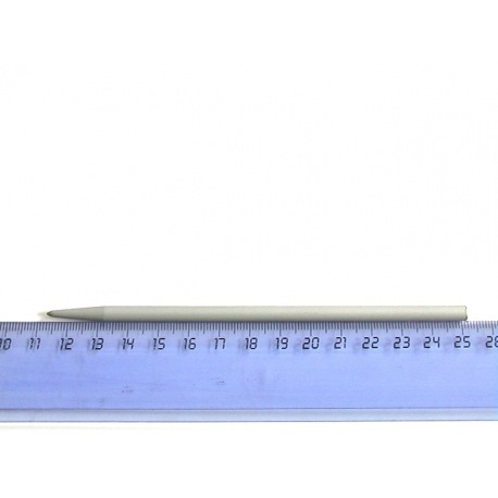 Стек металлический с тефлоновым покрытием