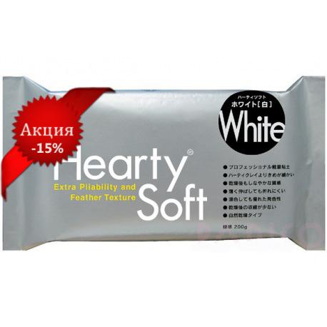 Hearty Soft (Харти софт) 3 шт.