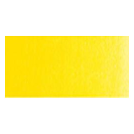 Масляные краски Winton, туба №13 (21 мл)