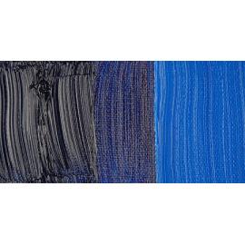 Масляные краски Winton, туба №30 (21 мл)