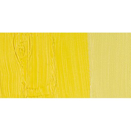 Масляные краски Winton, туба №26 (37 мл)