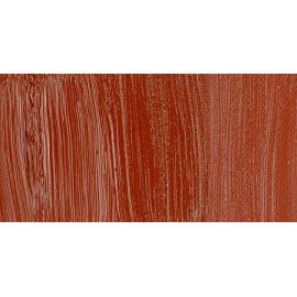 Масляные краски Winton, туба №27 (37 мл)