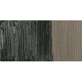 Масляная краска Winton, 21 мл,натуральная умбра