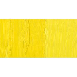 Масляные краски Winton, туба №60 (37мл)