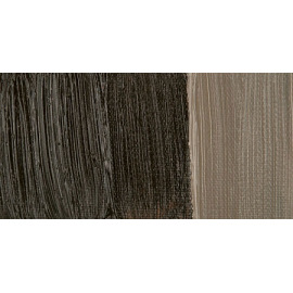 Масляная краска Winton,37мл, коричневый Ван Дейк