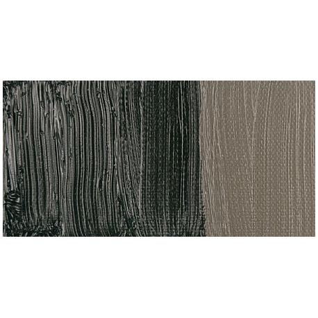 Масляные краски Winton, туба №35 (37 мл)