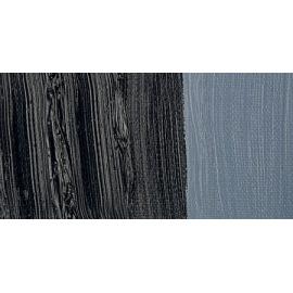 Масляные краски Winton, туба №32 (37 мл)