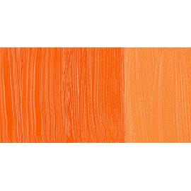 Масляная краска Winton, 37мл, оранжевый кадмий