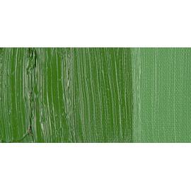 Масляная краска Winton, 37мл, зеленый хром