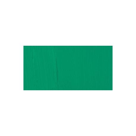 Масляная краска Winton, 37мл, зеленый изумруд