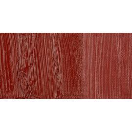 Масляная краска Winton, 37 мл, красный Индийский
