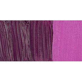 Масляная краска Winton, 37 мл, маджента